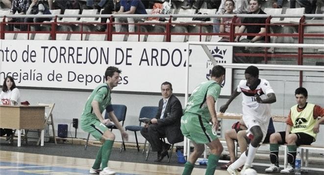 Previa Jornada V: la Segunda División no descansa
