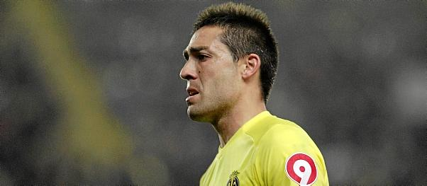 El Valencia echa el resto por Bruno Soriano