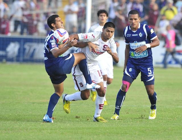 Foto everardoherrera.com