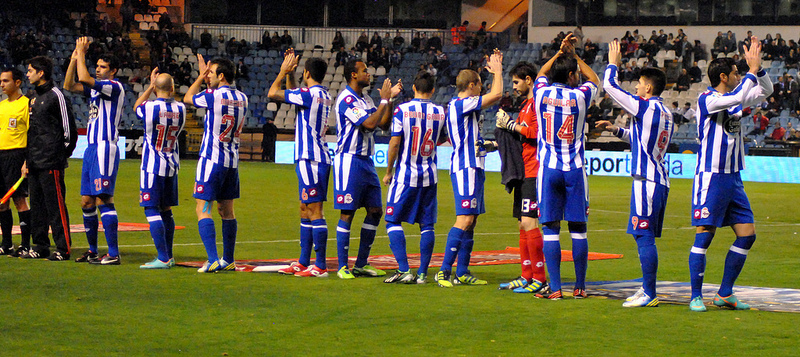 Espanyol - Deportivo: sin margen de error en Cornellà