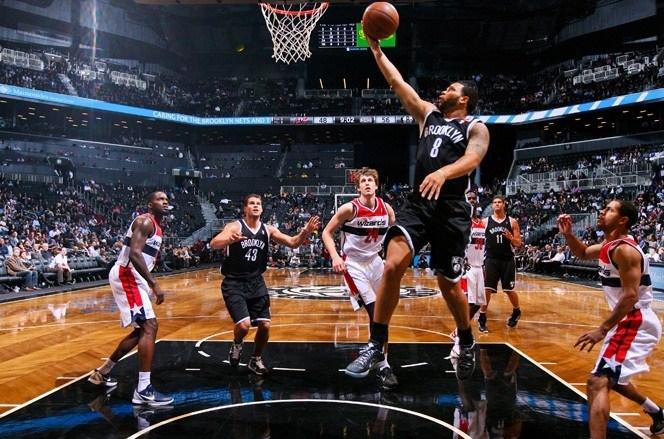 Pretemporada NBA: pleno de victorias locales