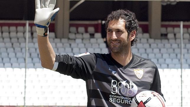 López Sevilla