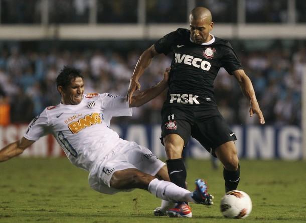 Libertadores: si decide la prima finalista