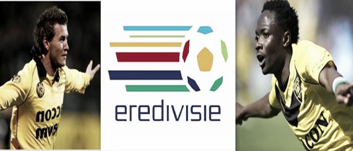 Previa jornada 18 de la Eredivisie: el último baile del año