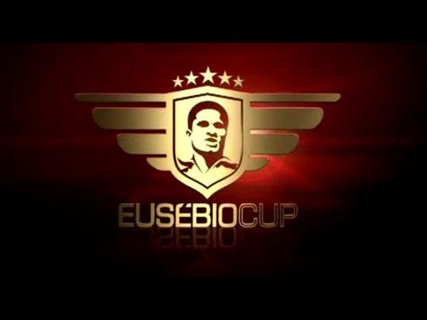 Segundo jornal português, São Paulo jogará a Eusébio Cup