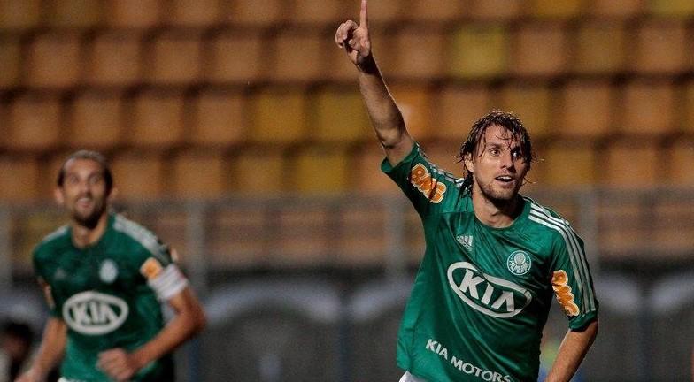 Henrique é liberado pela Seleção e enfrenta o Tijuana-MEX
