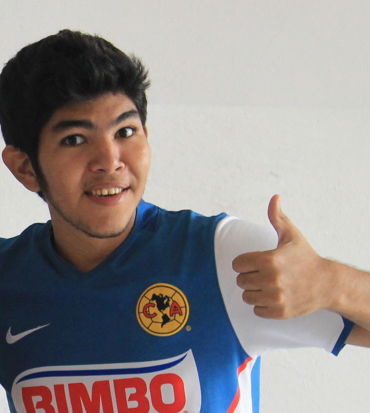 Hugo González - IMG_4623_105870314