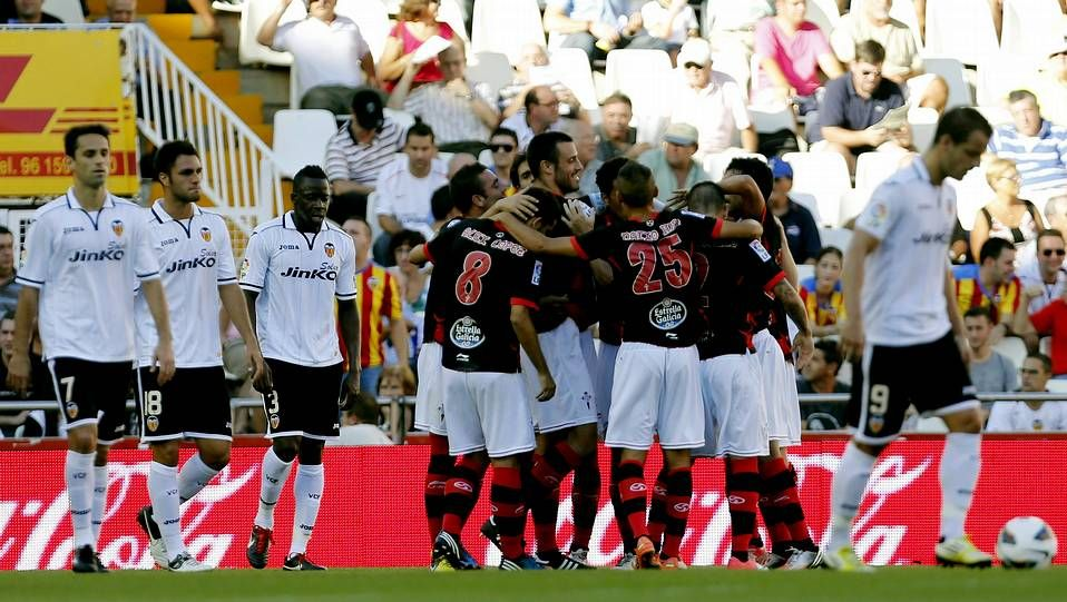 Natxo Insa : ''Los goles nos han condicionado''