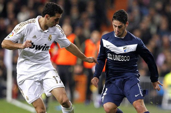Convocatoria sin sorpresas frente al Real Madrid
