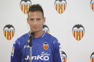 """Joao Pereira: """"No podemos perder más puntos"""""""