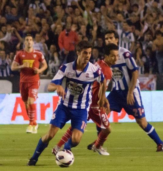A pesar de la dificultad, Ayoze y Juan Domínguez confían en la victoria