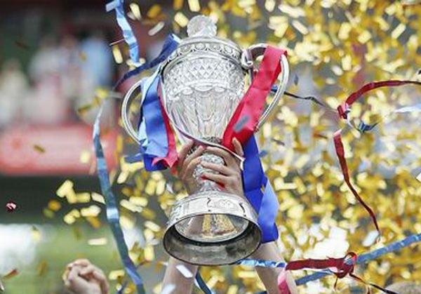 Le CSKA Moscou et l'Anzhi Makhachkala en finale de coupe de Russie