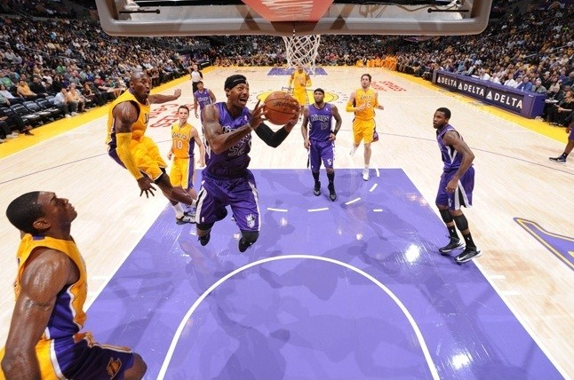 Pretemporada NBA: nueva derrota de los Lakers
