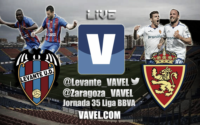 Image Result For Real Zaragoza Vs Elche En Vivo Espanol