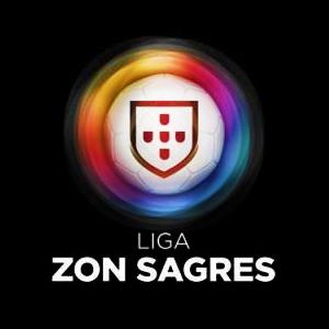 FVF Rompe patrocinio de Empresas Polar: Opiniones - Página 6 Logo_liga_zon_sagres_322174069