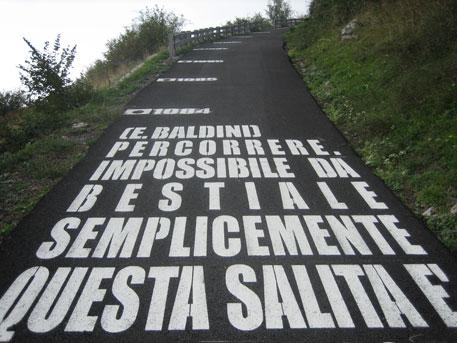 Giro de Lombardía 2012, la previa