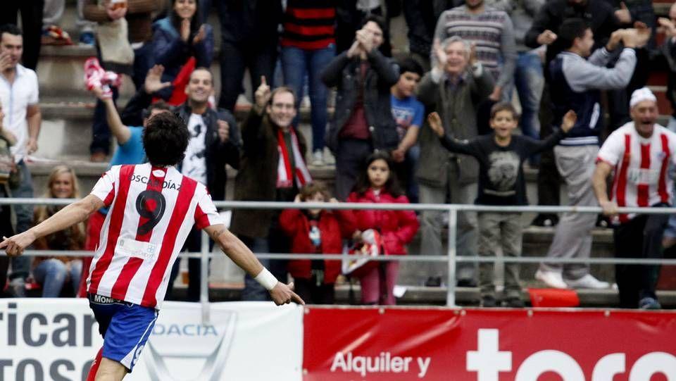 Sabadell FC - CD Lugo: puntuaciones CD Lugo jornada 19