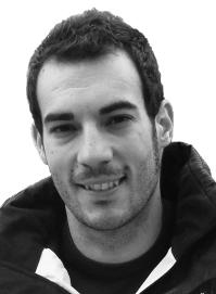 Pedro Oliver
