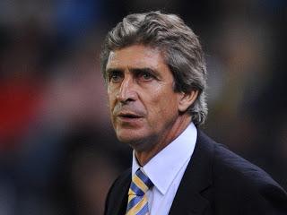 "Pellegrini: ""No tengo ningún tipo de confrontación con Mourinho"""
