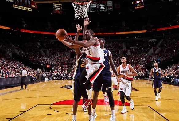 Pretemporada NBA: noche de victorias locales