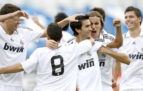 Toril convoca a 18 jugadores para el encuentro contra Las Palmas