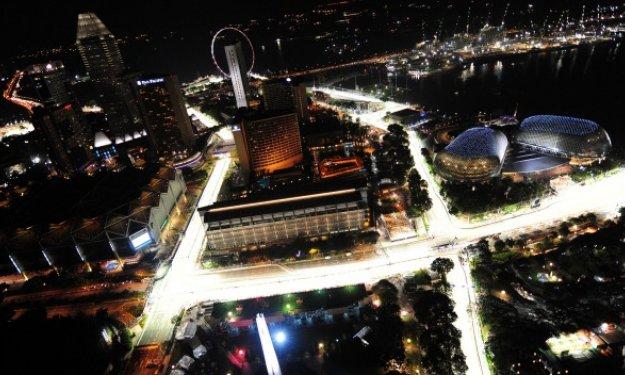 CALENDARIO VRB 2016 Singapur_Autobild.es_957296932