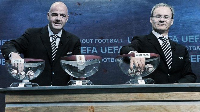 Así son los posibles rivales del Levante en EL