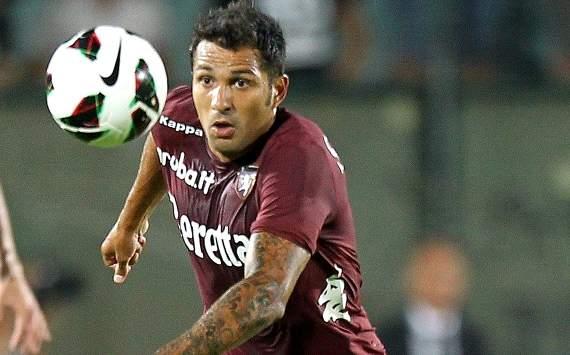 Torino y Udinese: ataque sin pólvora