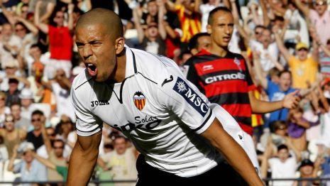 Valencia - Celta: puntuaciones del Celta