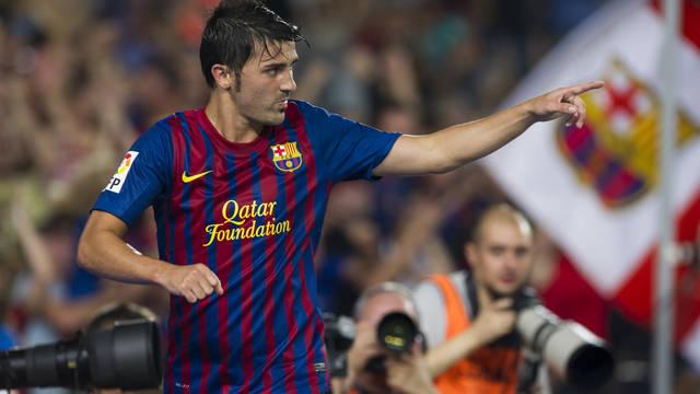Deportivo de la Coruña- Barcelona: el camino prosigue en Riazor