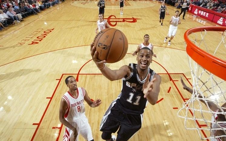 Pretemporada NBA: los Heat caen ante los Clippers mientras los Spurs siguen invictos