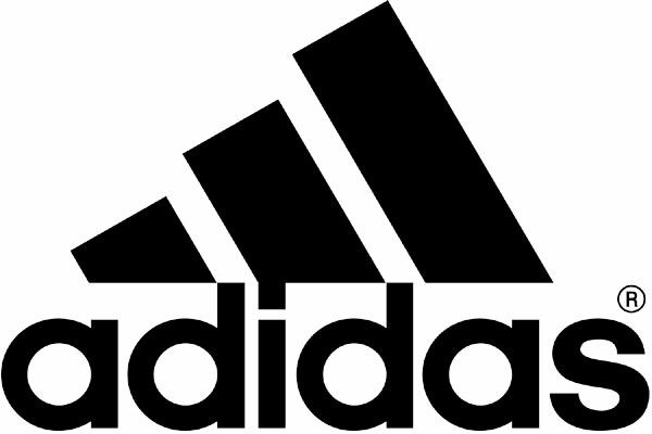 Adidas será el sponsor del Recreativo de Huelva