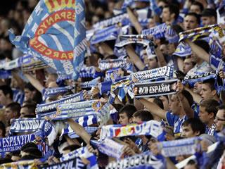 El Espanyol pierde casi 5.000 socios