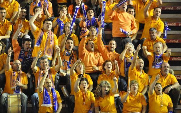 Baloncesto Fuenlabrada – CB Canarias: en busca del primer triunfo en casa