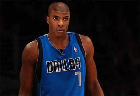 Pocos movimientos en la noche del Draft de la NBA