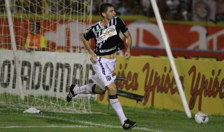 Ceará Sporting Clube