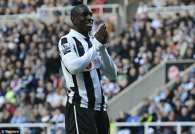 La fortuna sonríe al Newcastle en el último minuto y vence al West Brom