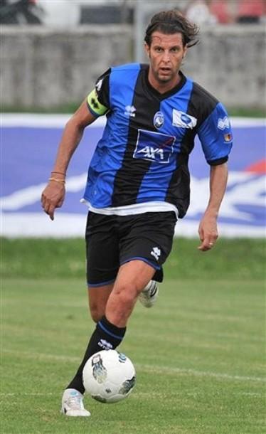 Pescara y Atalanta empezarán la liga con dos puntos menos