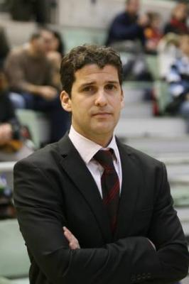 El público de Murcia y las quejas de Duda