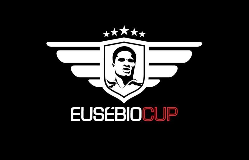 São Paulo é confirmado na Eusébio Cup