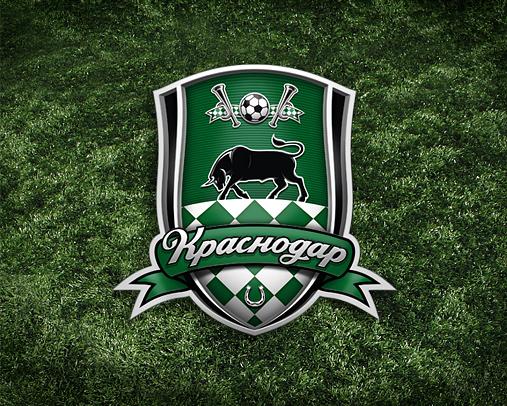 El Krasnodar cierra los fichajes de Smolkinov y Appaev
