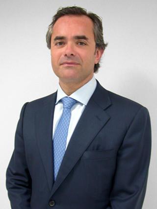 """Federico Varona: """"El club es viable"""""""