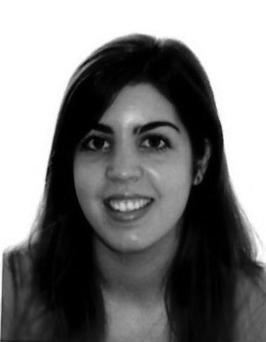Deyanira García