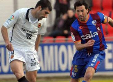 Huesca - Hércules: el play-off de ascenso alicantino pasa por El Alcoraz