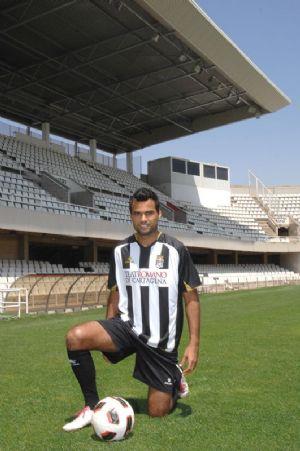 Los beneficios adicionales de la posible huelga para el Fútbol Club Cartagena