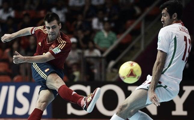 """Sergio Lozano: """"Jugar en este equipo es una responsabilidad que acepto con verdadero gusto"""""""