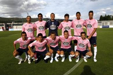 CD Lugo - Hércules: 20 años esperando estos 90 minutos
