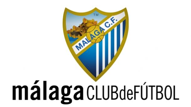 """El Málaga tacha de """"incomprensible"""" y """"abusiva"""" la sanción UEFA"""