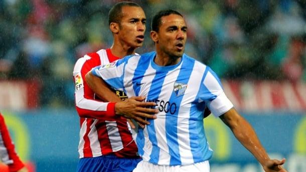 Atlético de Madrid - Málaga, así lo vivimos