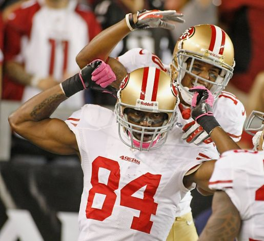 Smith-Crabtree, una dupla letal